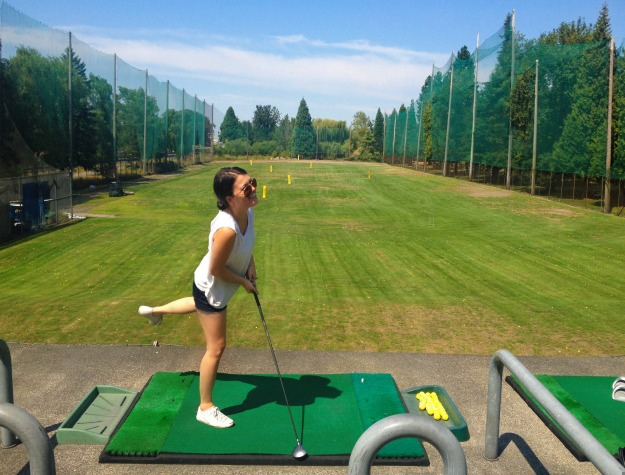 golfer 2